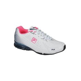 47e3fae7894 Tenis Fila Linea 2.0 Masculino - Calçados