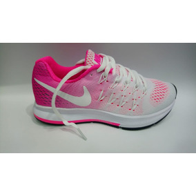 144f0279d7754 Tenis Nike Ultima Coleccion Todos Mujer - Tenis en Mercado Libre Colombia