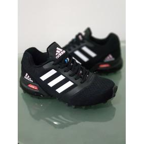 efa26f97a18 Zapatillas Para Mujer Adidas Fashion en Mercado Libre Colombia