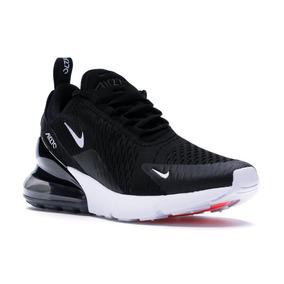 7686e55d0211c Tenis Nike Air Max 100% Original Com Todas Etiquetas !!!! - Calçados ...