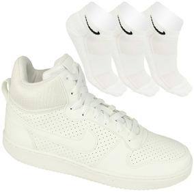 sale retailer e283c 614b3 Tenis Meia Nike Tamanho 46 - Tênis Casuais no Mercado Livre Brasil