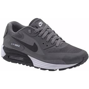 063651d6c54 Tenis Nike Air Max 90 Pink - Calçados