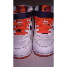 c243e58a72a09 Dafiti Calzado Tenis - Tenis Jordan para Niños en Mercado Libre Colombia