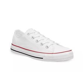 158333036f3 Sneakers Andrea Clasicos Tenis 2559445   2559469 Mod. 19964