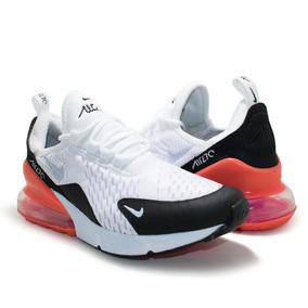 39c8dd6b4d9 Mizuno Bolha Nike Air Max - Nike Outros Esportes para Masculino ...