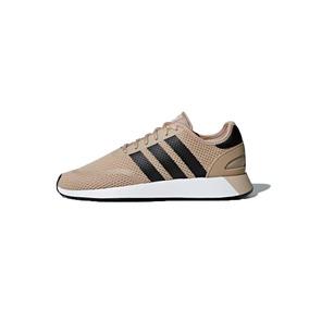 9fcc6dd24ec Tenis Adidas Iniki Original Outlet - Adidas para Masculino no ...