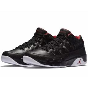 3e4e7ae4ba6 Tenis Nike Kwazi Vermelho Masculino Air Jordan - Nike no Mercado ...