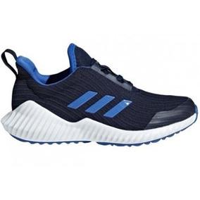 42665f4ccbb Tenis Adidas 4.4 Preto E Branco Nike - Esportes e Fitness no Mercado Livre  Brasil