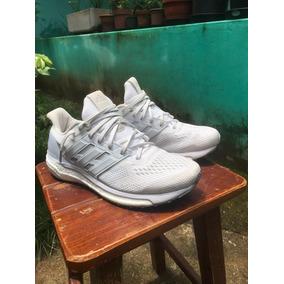 60e4d27c8e4 Tenis Adidas Komet Syn Ss14 - Adidas em Distrito Federal no Mercado ...