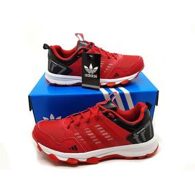 0a72b56122a Tenis Respiravel Adidas - Tênis para Masculino no Mercado Livre Brasil