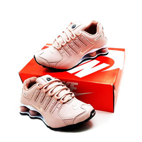 65e1702a9c9 Tenis Feminino Da Loja Besni Nike - Tênis no Mercado Livre Brasil