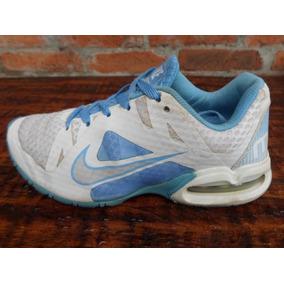 4bc56e169b8 Tenis Nike Barato Original - Esportes e Fitness no Mercado Livre Brasil