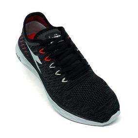 a46c5183812 Tenis Masculino Diadora 43 - Tênis no Mercado Livre Brasil