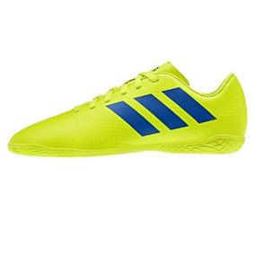 0729e4b3e5069 Tenis adidas Nemeziz 18.4 In Futbol Rápido Hombre 2019