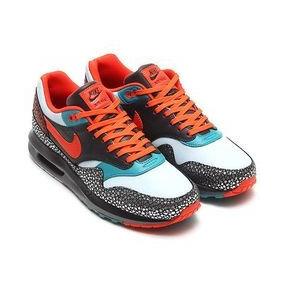 b64212a1c79 Tênis Nike Air Max Lunar - Calçados