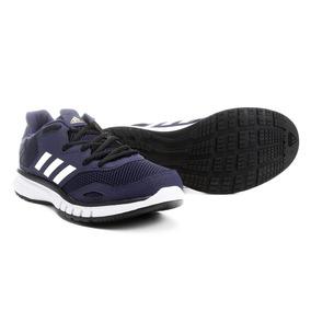 f4e6bc24c3e Tenis Crossfit - Adidas para Masculino no Mercado Livre Brasil