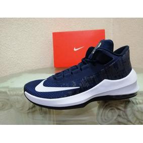 f39ed45eb Gvashoes Tenis Nike Air Max Infur Talla 27 Cm -no Jordan