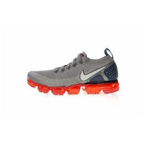 a1ecf2d7595 Solado Conserto Tenis Masculino Nike Air Max - Nike no Mercado Livre ...