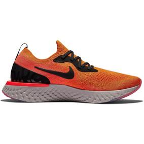 f4099ab0daf Nike Flyknit Masculino - Tênis no Mercado Livre Brasil