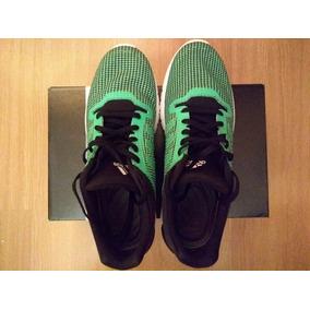 a1f21def2b9 Tenis Adidas Import Clothes - Tênis para Masculino Verde