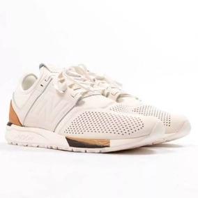 37991a258a0 Tenis De Veludo Masculino New Balance - Calçados