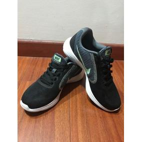 02ac52f88b4f1 Tenis Nike Revolution 3 - Tenis en Mercado Libre Colombia
