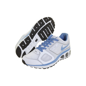 77511f124aa Nike Air Max 90 Ct Le   Nota Fiscal Tenis Masculino - Calçados ...