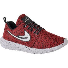 5cd6d4d4727 Tenis Nike Impax Emirro - Esportes e Fitness no Mercado Livre Brasil