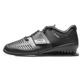 a1723419fa5 Tenis Sapatilha Nike Basquete Masculino Lebron - Calçados