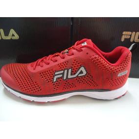 589a9ff81fa Tenis Fila Kenya Racer 3 Feminino - Tênis no Mercado Livre Brasil