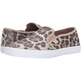 e26a744f Zapatillas Guess Leopardo - Ropa, Bolsas y Calzado en Mercado Libre ...