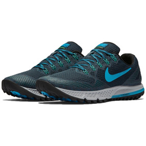 d571c33fceb2 Tennis Champion Geofoam Train Para Niño Nike Running - Tenis en ...