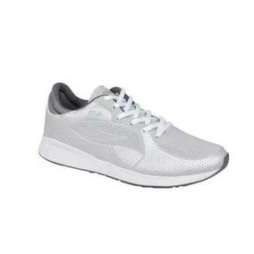 aea17094c1f Passarela Calçado Tenis Fila - Calçados