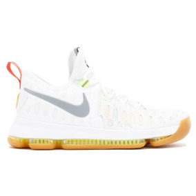 a0778c456383f Botas Jordan Santa Marta - Tenis Nike para Hombre en Mercado Libre ...