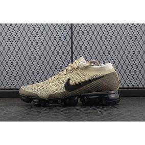 eb480f9742 Sapato Tenis Nike Vapormax Gel Bolha 12x S j