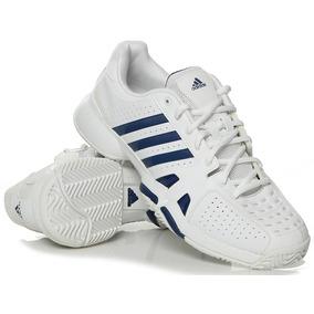 9ad54df4e80 Tenis Adidas Stabil 5 Handebol Masculino - Adidas no Mercado Livre ...