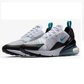 a826d39346 Fabricas De Atacado De Tenis Em Franca Nike Air Max - Calçados ...