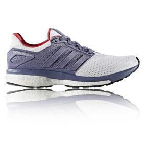 5104855b8fe Tenis Nike Fitsole Feminino Adidas Bounce - Tênis no Mercado Livre ...
