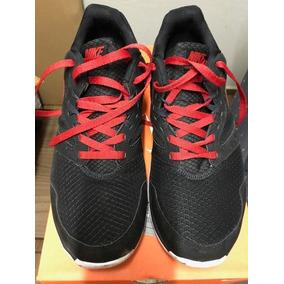 98340b8b2e5 Tenis Nike Flex 2014 Rn Msl - Tênis no Mercado Livre Brasil