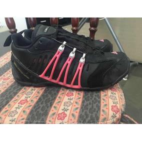 d94c13f25 Tenis Que Vende Na Loja Eskala Feminino - Adidas no Mercado Livre Brasil