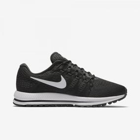 d5059b0ed7881 Tenis Zoom Nike - Nike Magenta no Mercado Livre Brasil