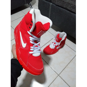 lowest price 03d4d f54f5 Nike Air Command Force