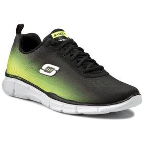 8e6725a3478 Tenis Skechers Memory Foam Feminino Masculino - Tênis para Masculino ...
