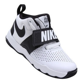 e03e50b98ee Tenis Infantil Nike Masculino - Nike Casuais no Mercado Livre Brasil