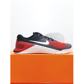 9df1a23c722 Tenis Nike Made In Usa - Tênis Casuais para Masculino no Mercado ...