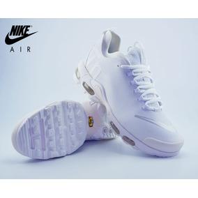 5da5dcdf88ecd Tenis Nike Tn Nueva Coleccion - Tenis Nike para Hombre en Mercado ...