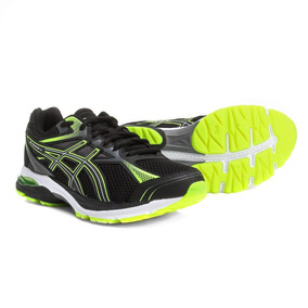11a6a44c77d97 Tenis Asics Gel Equation 9 - Asics no Mercado Livre Brasil
