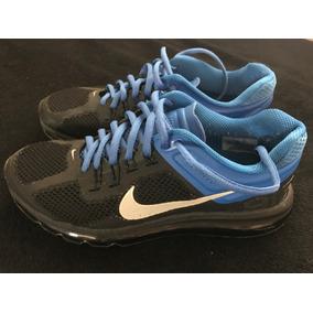 3a6044136b1 Tênis Nike Air Max Lunar Mx Numero 36 Promoção Masculino - Nike ...