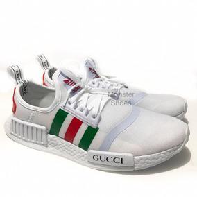 21579d41fe9d5 Gucci - Calçados