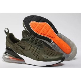 new product 12352 8d4c4 Tenis Nike Air Max 270 - Na Caixa Size 34ao43 !